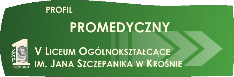 http://zsp1.fc.pl/images/rekrutacja/d.png
